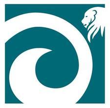 New Zealand Chamber of Commerce (Singapore) logo