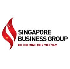 Singapore Business Group logo