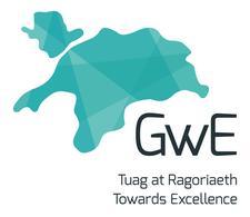GwE logo