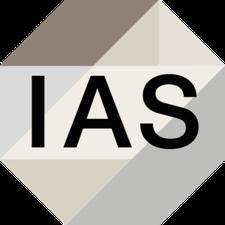 UCL Institute of Advanced Studies logo