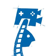 Millenium International Documentary Film Festival logo