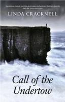 Launch of Linda Cracknell's debut novel, Call of the...