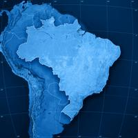 """Practical Aspects of Doing Business in Brazil"""