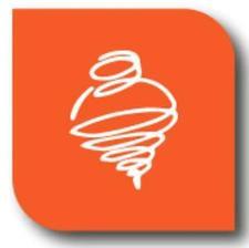 Innovify logo