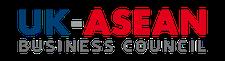 UK-ASEAN Business Council logo