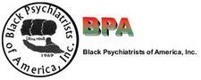 BLACK PSYCHIATRISTS OF AMERICA, INC. logo