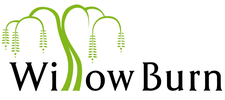 Willow Burn Hospice logo