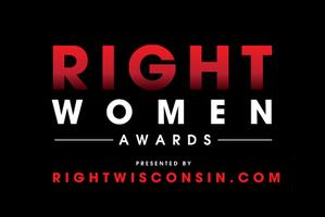 Right Women Awards