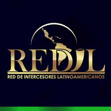 Red de Intercesores Latinoamericanos logo