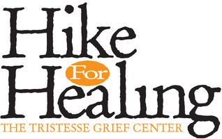 Hike for Healing 5K and Memory Walk
