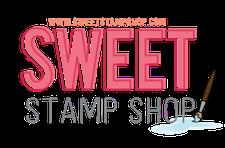 Sweet Stamp Shop  logo
