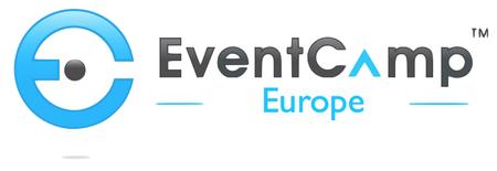 Event Camp Europe Brainstorm, Amsterdam, The...