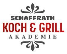 Schaffrath Koch & Grill Akademie logo