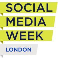 Social Media Week London - Comedy Gig: Just in Beta