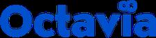 Octavia.ai logo
