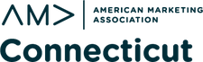 Connecticut Chapter of the American Marketing Association logo