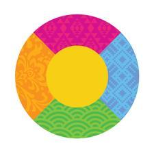 Culture Card logo