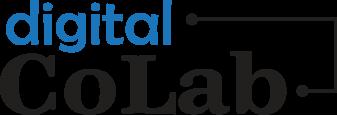 Digital CoLab Event