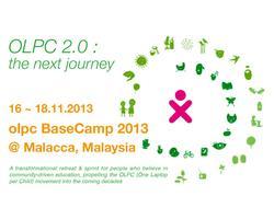 olpc BaseCamp @ Malacca