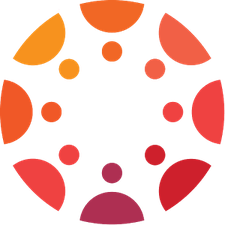 BSU Canvas Pilot Project logo
