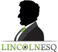 Lincolnesq Learning logo