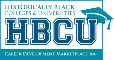 HBCU Career Development Marketplace Career Fair