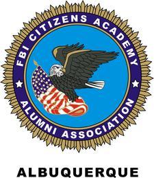 FBIACAAA logo