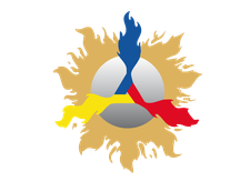 Gnosis Buenos Aires logo