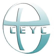 The Church of England Youth Council logo