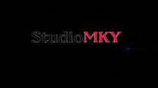 Studio MKY logo