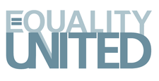 Equality United logo
