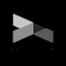 Transcultures logo