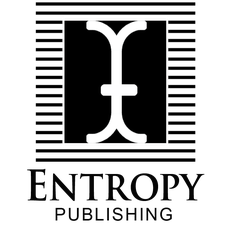Entropy Publishing logo