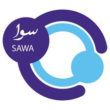 Sawa Group logo