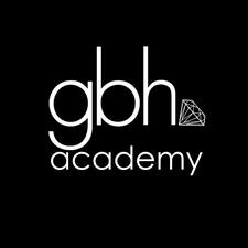 GBH Academy logo