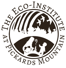 The Eco-Institute at Pickards Mountain logo