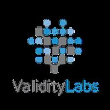 Validity Labs AG logo