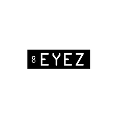 8Eyez logo