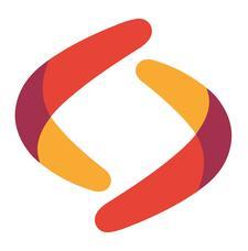 Australian Association of Social Marketing logo