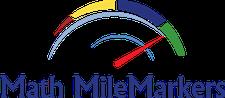 Lynda Brennan, Math4Minors LLC logo