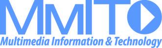 CILIP MmIT Annual General Meeting