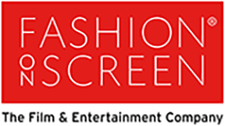 Fashion On Screen logo