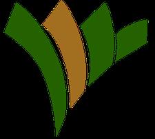 Clikker-QC logo