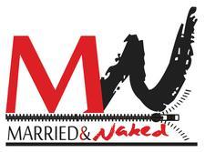 Calvin & Wendy Roberson logo