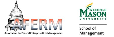 2012 Federal Enterprise Risk Management Summit