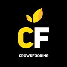 Crowdfooding logo