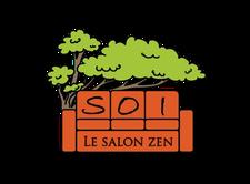 SOI - Le salon zen logo