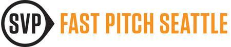 SVP Fast Pitch Finals Showdown Event