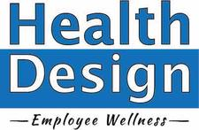 Health Design logo