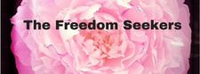 The Freedom Seekers logo
